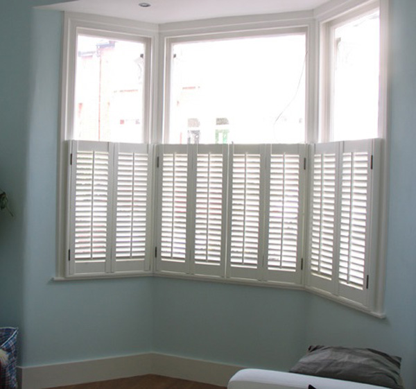 Bournemouth Blinds Blinds Shutters And Canopies Cafe