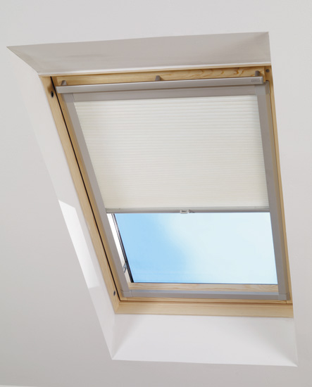 Bournemouth blinds blinds shutters and canopies velux blinds