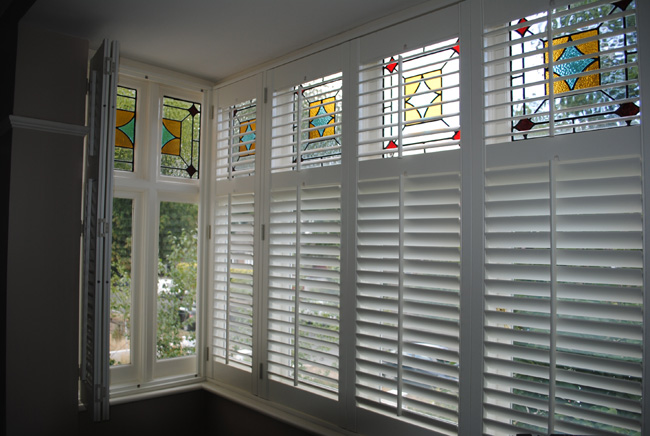 Bournemouth Blinds Blinds Shutters And Canopies Bay