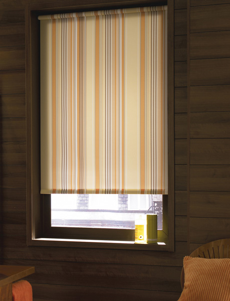 Bournemouth Blinds | Blinds, Shutters and Canopies | Roller Blinds