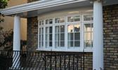 Bay Window Shutters 02
